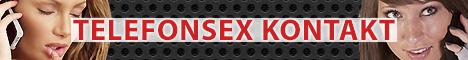 261 Kontakte für Telefonsex